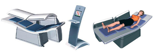 Magnetic Therapy Diaton Images