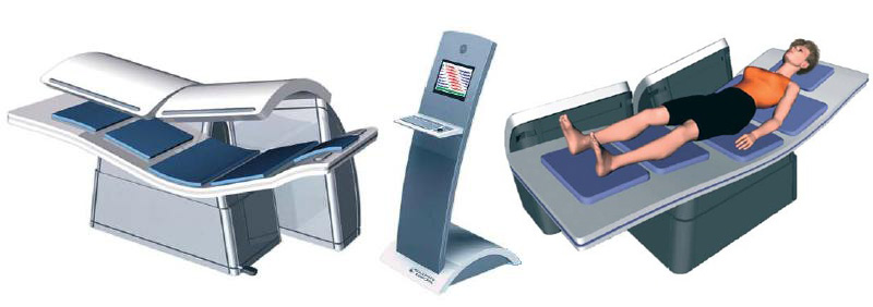 Magnetic Therapy Diaton